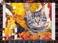Free Holiday Jigsaw Halloween 3 Mac Game Free
