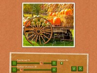Free Holiday Jigsaw Thanksgiving Day 3 Mac Game Download
