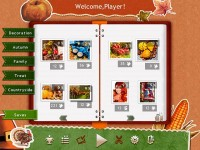 Free Holiday Jigsaw Thanksgiving Day 3 Mac Game Free