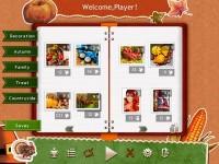 Free Holiday Jigsaw Thanksgiving Day 3 Mac Game Free