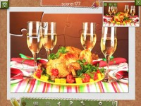 Free Holiday Jigsaw Thanksgiving Day Mac Game Download