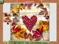 Download Holiday Jigsaw Thanksgiving Day Mac Games Free