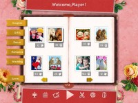 Free Holiday Jigsaw Valentine's Day 3 Mac Game Free