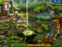 Download Holly 2 Mac Games Free