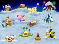 Free Holly: A Christmas Tale Deluxe Mac Game Download