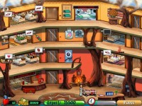 Free Hospital Haste Mac Game Download
