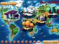 Download Hospital Haste Mac Games Free