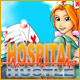 Hospital Hustle Mac Games Downloads image small