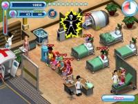 Download Hospital Hustle Mac Games Free