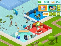 Download Hospital Manager Mac Games Free