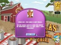 Free Hot Dish 2: Cross Country Cook-Off Mac Game Free