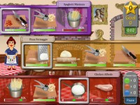 Free Hot Dish Mac Game Download