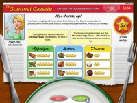 Download Hot Dish Mac Games Free