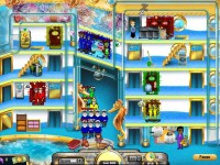 Download Hotel Dash 2: Lost Luxuries Mac Games Free