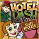 Hotel Dash: Suite Success Mac Games Downloads image small