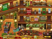 Free Hotel Dash: Suite Success Mac Game Download