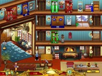 Download Hotel Dash: Suite Success Mac Games Free
