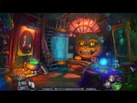 Free House of 1000 Doors: Evil Inside Mac Game Download