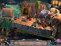 Free House of 1000 Doors: Family Secrets Collector's Edition Mac Game Download