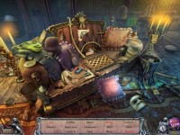 Free House of 1000 Doors: Serpent Flame Collector's Edition Mac Game Download