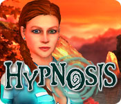 Free Hypnosis Mac Game