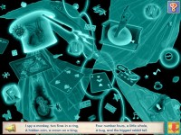 Download I SPY Fun House Mac Games Free