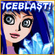Ice Blast Mac Games Downloads image small
