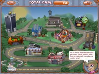 Free Ice Cream Craze: Tycoon Takeover Mac Game Free