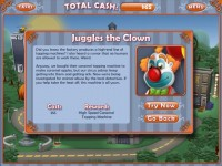 Mac Download Ice Cream Craze: Tycoon Takeover Games Free