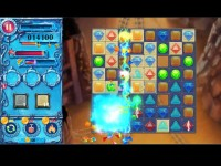 Free Ice Crystal Adventure Mac Game Download