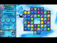 Free Ice Crystal Adventure Mac Game Free