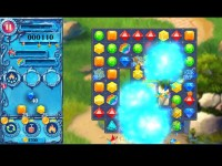Download Ice Crystal Adventure Mac Games Free