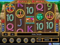 Free IGT Slots Aztec Temple Mac Game Free