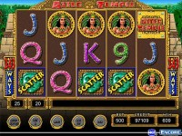 Download IGT Slots Aztec Temple Mac Games Free