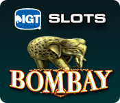 Free IGT Slots Bombay Mac Game