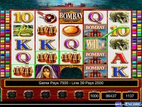 Free IGT Slots Bombay Mac Game Download
