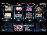Free IGT Slots: Day of the Dead Mac Game Free