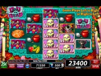 Download IGT Slots: Day of the Dead Mac Games Free