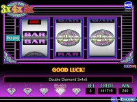 Free IGT Slots Kitty Glitter Mac Game Download