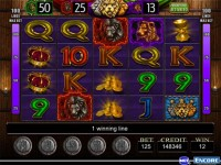 Free IGT Slots Three Kings Mac Game Download