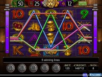 Download IGT Slots Three Kings Mac Games Free