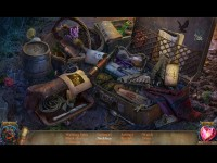 Free Immortal Love 2: The Price of a Miracle Collector's Edition Mac Game Free