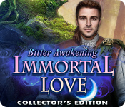 Free Immortal Love: Bitter Awakening Collector's Edition Mac Game