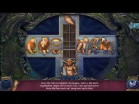 Download Immortal Love: Bitter Awakening Collector's Edition Mac Games Free