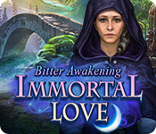 Free Immortal Love: Bitter Awakening Mac Game