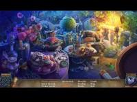 Free Immortal Love: Black Lotus Mac Game Free