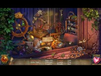 Free Immortal Love: Blind Desire Collector's Edition Mac Game Free
