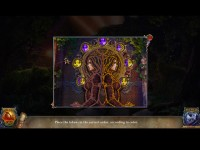 Download Immortal Love: Blind Desire Collector's Edition Mac Games Free