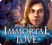 Free Immortal Love: Blind Desire Mac Game