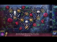 Download Immortal Love: Kiss of the Night Collector's Edition Mac Games Free